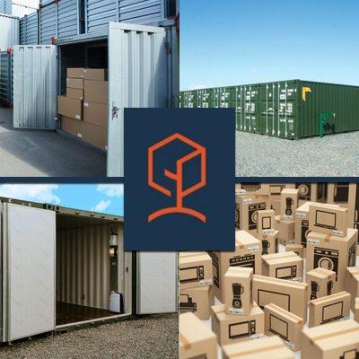Clear Storage Hereford